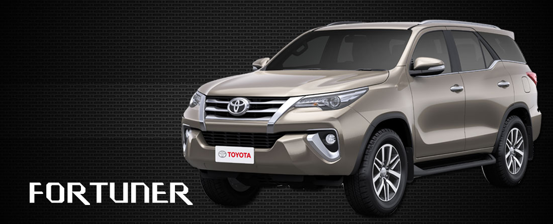 problems at toyota kirloskar motor private limited Toyota kirloskar motor vice chairman shekar viswanathan talks  chairman  and director at toyota kirloskar motor private limited  show me a factory that  does not have problems with its labour and i can show you a liar.